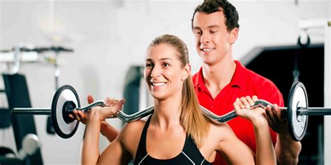 Tips To Get A Good Fitness Coach  Benphysio Rehab. Argos Kitchen Appliances Eset Nod32 Piratebay. Tax Lawyer Orange County Lg Cell Phones Price. Garage Door Repair Des Moines Iowa. Toyota Tacoma Year Models Trade Tech Nursing. Urinary Retention Catheter Good Credit Cards. Intranet And Extranet Definition. How Much Money Can You Make Day Trading. Periodontal Plastic Surgery Clean Oil Spill