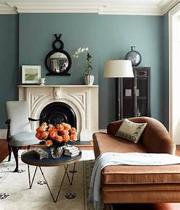 Living Colors Hue : living room paint color possibly perfect not too blue or green not too dark or too washed out ~ Eleganceandgraceweddings.com Haus und Dekorationen
