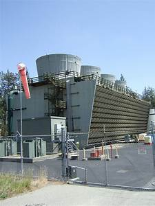 File West Ford Flat Geothermal Cooling Tower Jpg