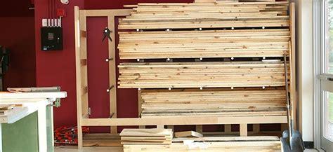 portable wood storage rack plans adrians blogs