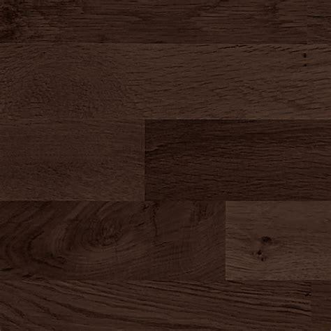 Dark parquet flooring texture seamless 05167
