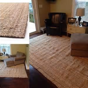 kitchen carpet ideas 1000 images about ikea lohals on jute rug