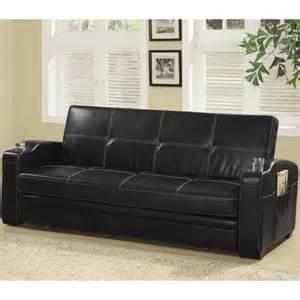 klick klack sofa sleep concepts mattress futon factory amish rustics futon casual convert