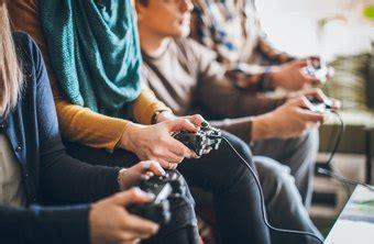 qualifications   video game designer chroncom
