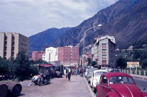Andorra - Travel Photos by Galen R Frysinger, Sheboygan ...