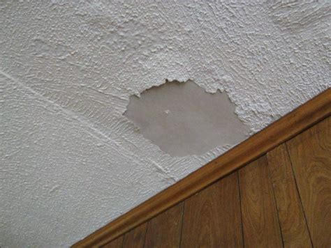 plafond impot 28 images pose faux plafond placo sur hourdis 224 valence peindre gratuitement