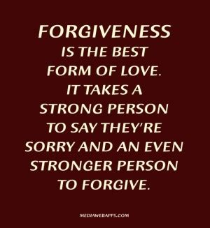 Images Of Forgive Me Quotes For Girlfriend Summer