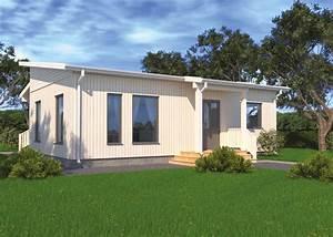 Schlüsselfertige Häuser Preise : fertighaus 50 qm die sch nsten einrichtungsideen ~ Lizthompson.info Haus und Dekorationen