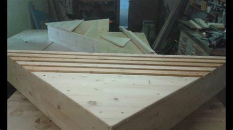 blumenkasten holz selber bauen blumenkasten holz selber bauen startcycle org