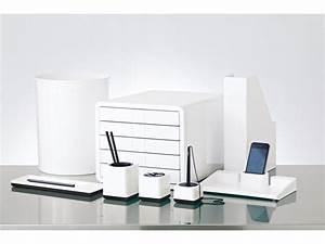 Han Complete Bureauset I Line Eska Office