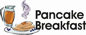 The gallery for --> Pancake Breakfast Fundraiser
