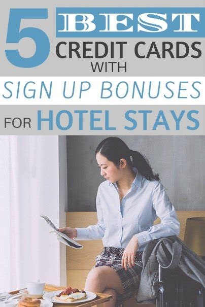 The Best Credit Cards With Signup Bonuses For Hotel Stays. W R Huff Asset Management Chiron In Cancer. Bookkeeping For Realtors For Sale Chevy Tahoe. Medicare Advantage Plans In Utah. Free Accredited Online Ged Programs. Insurance Fraud Attorneys Movers Palm Springs. Moving Companies In Bridgeport Ct. Hiv Healing Testimonies Cost Of Credit Repair. Bloody Mary Bar Ingredients Mattress Land Va