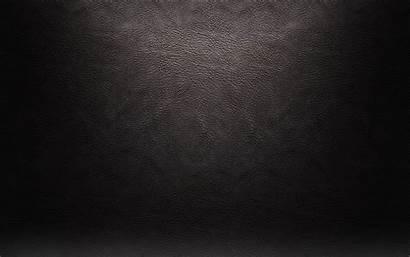 Leather Wallpapers Negro Fondo Textures Pantalla Desktop