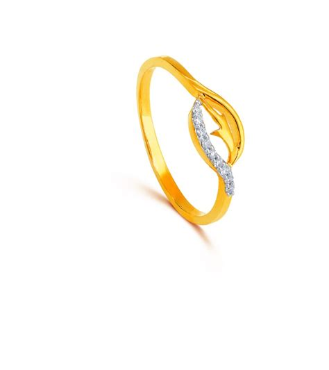 """Amitabh Bachchan Leads Kalyan Jewellers' """"diamonds Are For. Japanese Rings. Rose Cut Wedding Rings. Sadaf Name Engagement Rings. Polymer Clay Rings. Bocote Wood Wedding Rings. Modest Engagement Rings. Turqoise Engagement Rings. Brooke Davis Rings"""