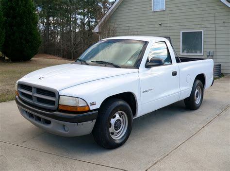 Dodge Dakota Reviews by 00 Dodge Dakota Car Reviews