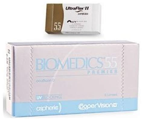 ultraflex ii buy ultraflex ii aspheric contact lenses 2018 updated price only 26 95