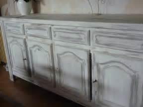 comment peindre des meubles de cuisine cool agrable peindre armoire cuisine chene tem conception