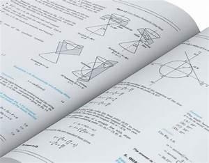 Fe Exam Study Guides   Fe Sample Exams