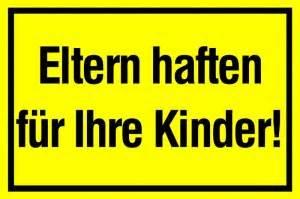 Pflegekosten Kinder Haften Fuer Ihre Eltern by Wer Kennt Diesen Spruch Nicht Ergo Martens