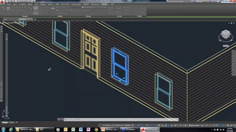 autocad tutorial for beginners 2018 bigcbit com agen