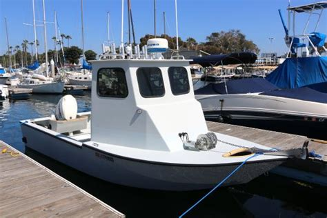 Wilson Boats For Sale In California by Wilson Boats For Sale Boats