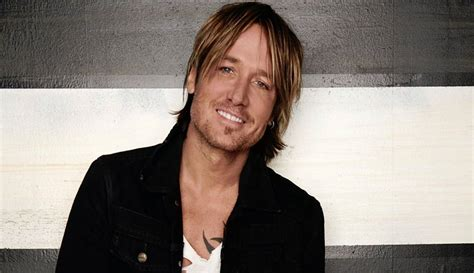 Keith Urban Continues Ripcord Tour [dates & Stops]