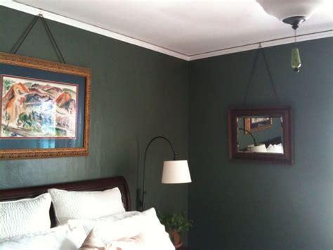 function  crown molding   historic tulsa homes