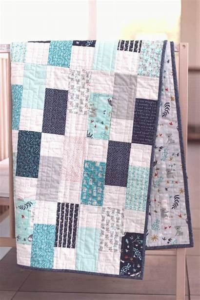 Quilt Bricks Tutorial Jelly Roll Quilter Diary