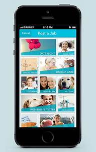 5 dog sitter finder apps for iphone iphoneness With dog sitting app