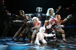 cats broadway cats usa about musical