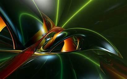 Laser 3d Wallpapers Graphics Background Desktop