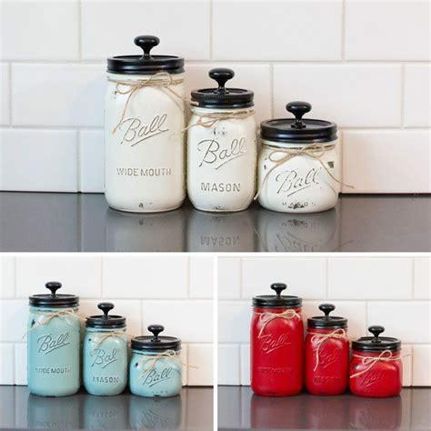 Mason Jar Canister Sets  Camo Lifestyle  Pinterest. Country Kitchen Tiles Nz. Kitchen Bench For Sale Melbourne. Easy Kitchen Curtains. Wood Kitchen Pull Out Shelves. Kitchen Floor Trim. Kitchen Set Rumah Minimalis. Kitchen Paint And Designs. Kitchen Tools Gadgets