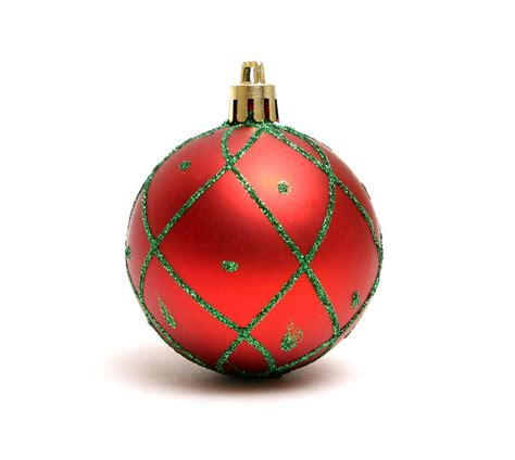 Christmas Ornaments  Happy Holidays. Christmas Decorations For The Classroom Door. Christmas Decorations On Tumblr. Christmas Decorations To Make Martha Stewart. Outdoor Christmas Novelty Decorations. Christmas Diy Decorations Paper. Christmas Decorations For Desk. Disney Inspired Christmas Decorations. Youtube Christmas Tree Decorating