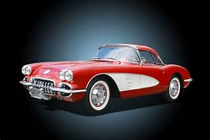 Classic Cars Classic cars for sale bahrain