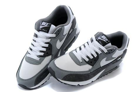 Nike Air Max Ado