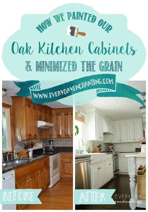 painted cabinets kitchen 18 best kitchen with island images on kitchens 1377