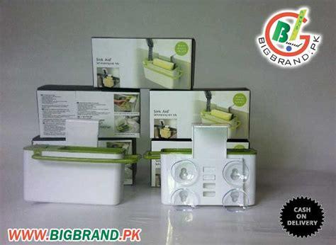 kitchen sink price in rawalpindi self draining sink tidy sink aid caddy organizer