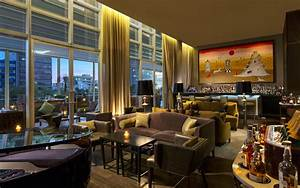 Packing List For Family Vacation King Cole Bar At The St Regis Mexico City Travel Leisure
