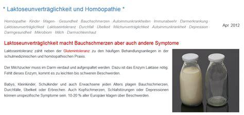 Homöopathie bei MS - Praxis für Ganzheitsmedizin über