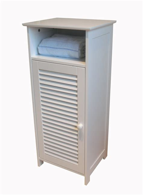 white storage cabinet with doors 12 awesome bathroom floor cabinet with doors review