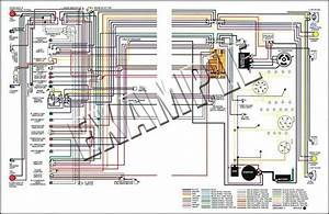 2005 Sterling Acterra Wiring Diagrams