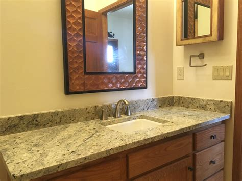 cornerstone granite and tiles granite countertops spokane