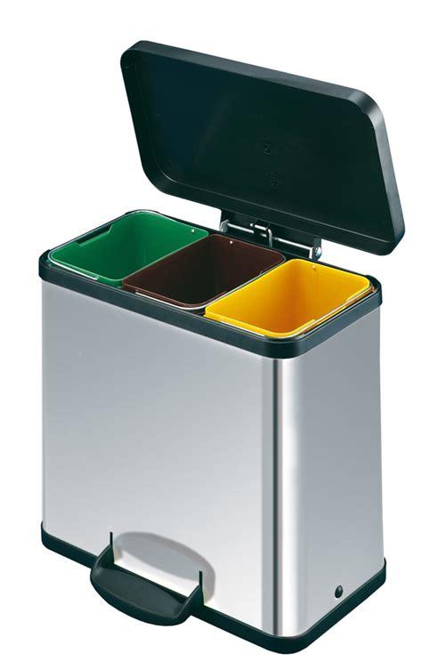 Waste Separation Bins Malta | Frendo Enterprises | hotel ...