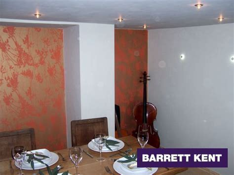 Basement Conversion To Dining Room in Yorkshire