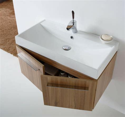Das Passende Waschbecken Fuers Bad Auswaehlen by Waschtische Mit Unterschrank Ideen
