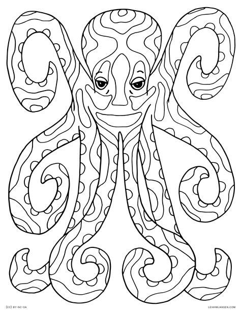 free printable coloring sheets coloring pages