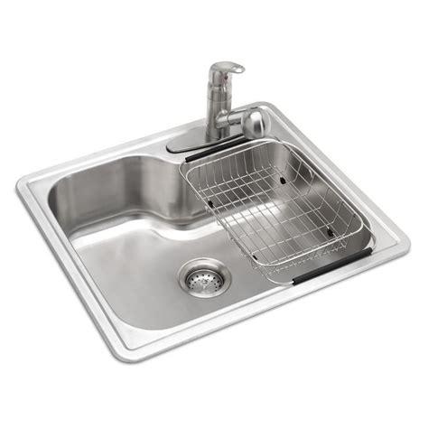 undermount kitchen sinks for sale kitchen sinks single tub at home depot kitchen sink