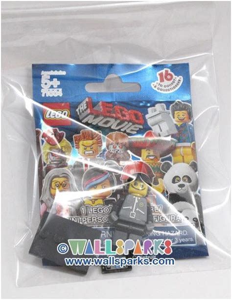 lego blind bags the lego policeman from blind bag wallsparks