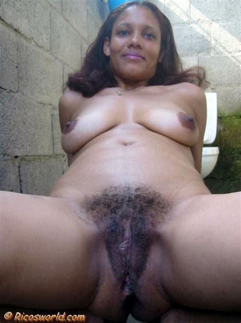 hairy porn pic ricos world for my loyal friends 3