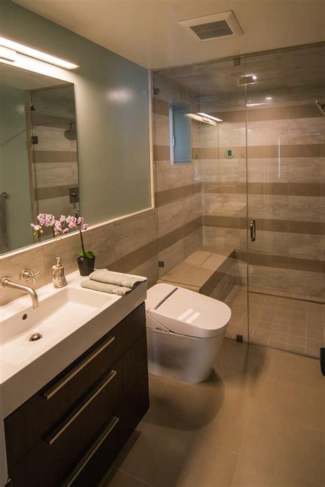 bathroom tile heather zerah interiors